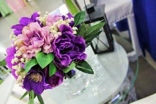https://sites.google.com/a/foreverfreshflorals.com/www/wedding-photos/14570589_10157690876735204_321659025343775091_o.jpg